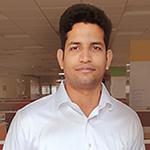 Abhinav Rao